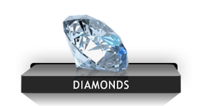 Buying Diamonds Atlanta