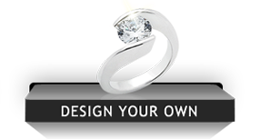 diamond jewelry buyers atlanta
