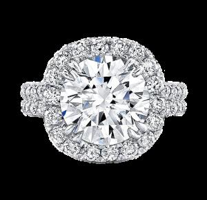 Atlanta Diamond Buyer