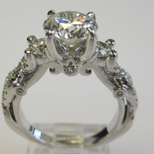 3-stone-custom-designed-ring