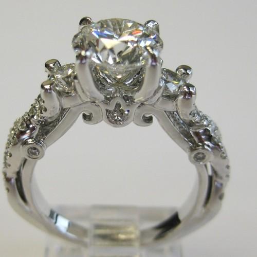 3-stone-custom-designed-ring