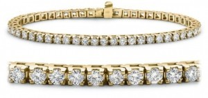 Diamond-Eternity-Bracelet-in-18k-300x142