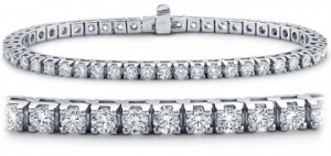 Diamond-Eternity-Bracelet-in-18k-white-300x142