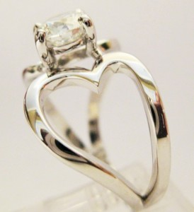 Heart_Ring_Side-2