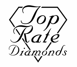 Top Rate Diamonds