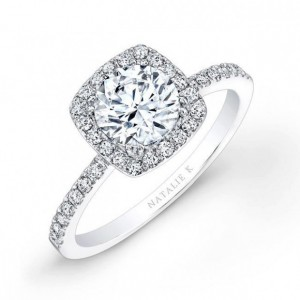 engagement-rings-propose1-620x619