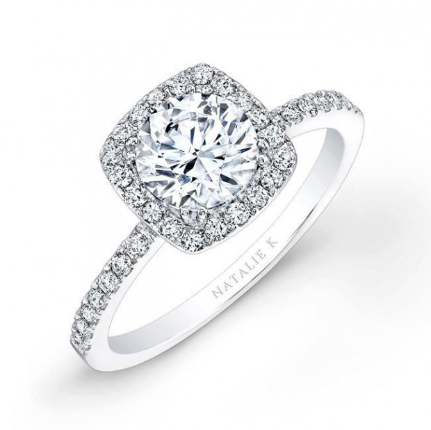 come into our atlanta store for these limited hot deals 141ct diamond engagement ring - Pretty Wedding Rings