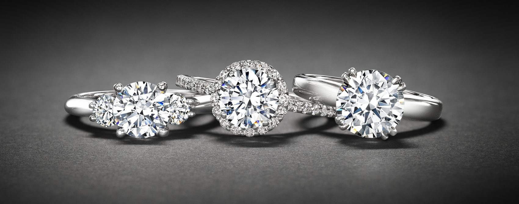 Where To Sell A Diamond Ring In Atlanta