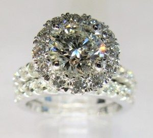 Halo-Engagement-Ring-Top-300x270