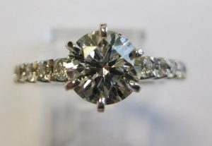 Old-Engagement-Ring